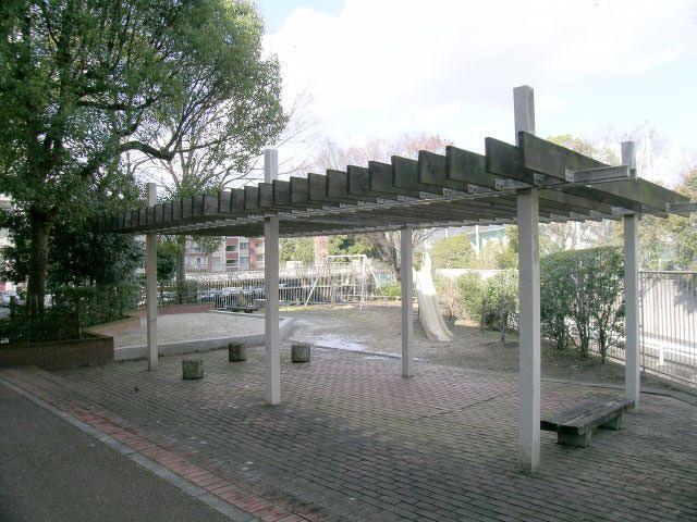北緑丘団地の写真(No.10)