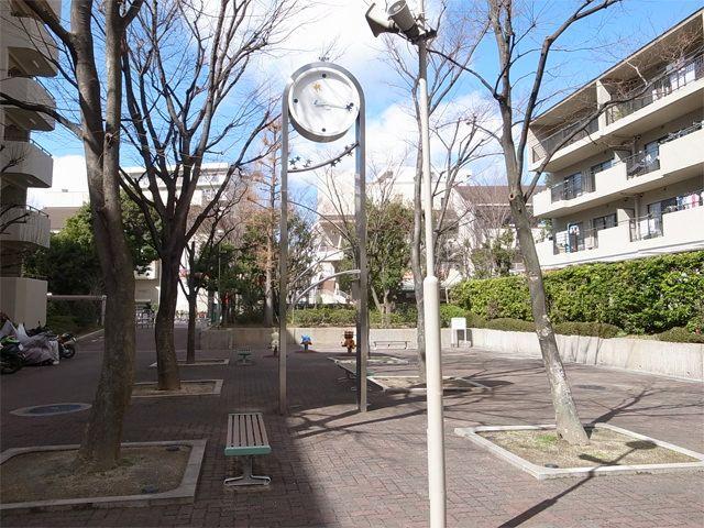 星和プラネタウンの写真(No.9)