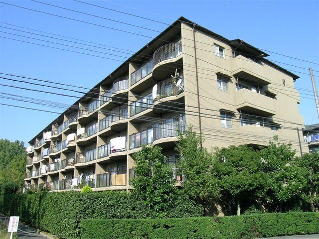 メゾン千里丘の写真(No.5)