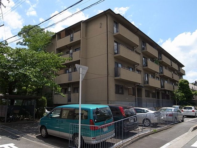 メゾン千里丘の写真(No.6)