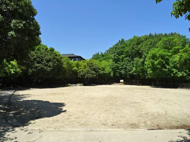 メゾン千里丘の写真(No.11)