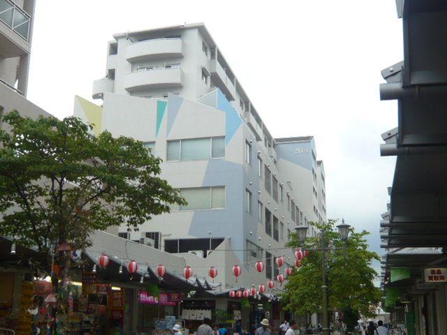 アミング潮江の写真(No.5)