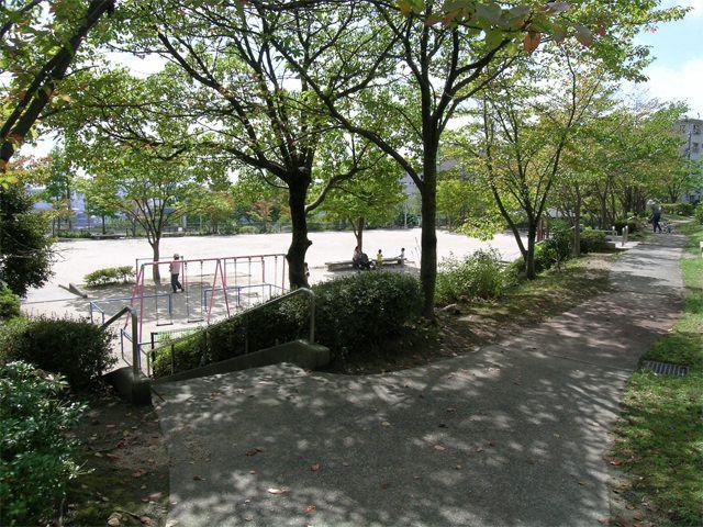 ルミナス箕面の森の写真(No.4)